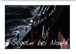 Cover: https://exlibris.azureedge.net/covers/9783/6659/4668/5/9783665946685xl.jpg
