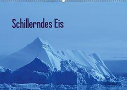 Cover: https://exlibris.azureedge.net/covers/9783/6659/5579/3/9783665955793xl.jpg