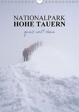 Cover: https://exlibris.azureedge.net/covers/9783/6659/5931/9/9783665959319xl.jpg