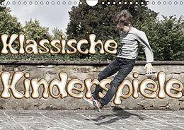 Cover: https://exlibris.azureedge.net/covers/9783/6659/6053/7/9783665960537xl.jpg