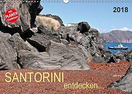 Cover: https://exlibris.azureedge.net/covers/9783/6659/6066/7/9783665960667xl.jpg
