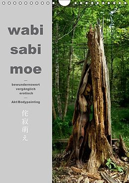 Cover: https://exlibris.azureedge.net/covers/9783/6659/6090/2/9783665960902xl.jpg