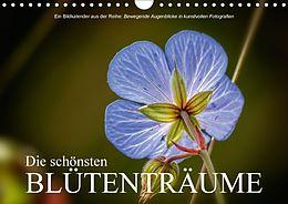 Cover: https://exlibris.azureedge.net/covers/9783/6659/6330/9/9783665963309xl.jpg