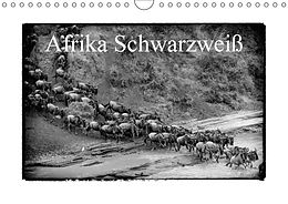 Cover: https://exlibris.azureedge.net/covers/9783/6659/6416/0/9783665964160xl.jpg