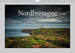 Cover: https://exlibris.azureedge.net/covers/9783/6659/6419/1/9783665964191xl.jpg