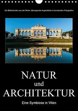 Cover: https://exlibris.azureedge.net/covers/9783/6659/6496/2/9783665964962xl.jpg