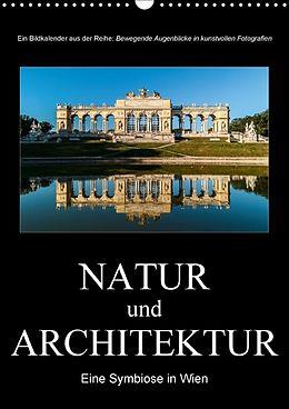 Cover: https://exlibris.azureedge.net/covers/9783/6659/6497/9/9783665964979xl.jpg