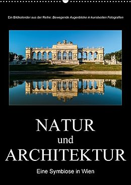 Cover: https://exlibris.azureedge.net/covers/9783/6659/6498/6/9783665964986xl.jpg