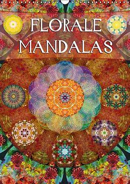 Cover: https://exlibris.azureedge.net/covers/9783/6659/6606/5/9783665966065xl.jpg