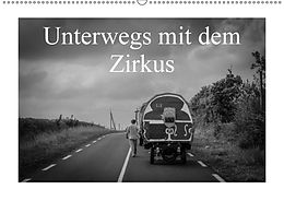 Cover: https://exlibris.azureedge.net/covers/9783/6659/6609/6/9783665966096xl.jpg