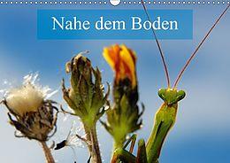 Cover: https://exlibris.azureedge.net/covers/9783/6659/6634/8/9783665966348xl.jpg