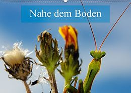 Cover: https://exlibris.azureedge.net/covers/9783/6659/6635/5/9783665966355xl.jpg