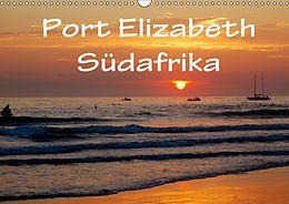 Cover: https://exlibris.azureedge.net/covers/9783/6659/6822/9/9783665968229xl.jpg