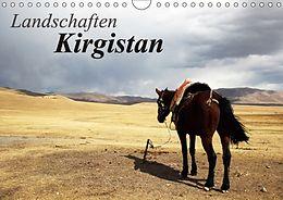 Cover: https://exlibris.azureedge.net/covers/9783/6659/6908/0/9783665969080xl.jpg
