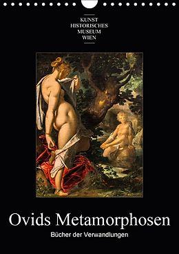 Cover: https://exlibris.azureedge.net/covers/9783/6659/6927/1/9783665969271xl.jpg