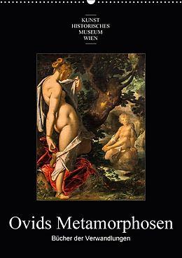 Cover: https://exlibris.azureedge.net/covers/9783/6659/6929/5/9783665969295xl.jpg