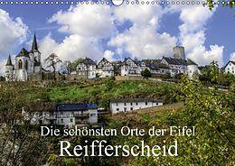 Cover: https://exlibris.azureedge.net/covers/9783/6659/7042/0/9783665970420xl.jpg