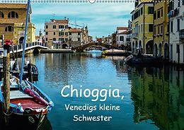 Cover: https://exlibris.azureedge.net/covers/9783/6659/7169/4/9783665971694xl.jpg