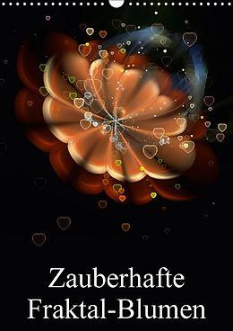 Cover: https://exlibris.azureedge.net/covers/9783/6659/7194/6/9783665971946xl.jpg
