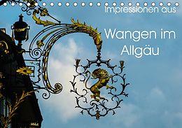 Cover: https://exlibris.azureedge.net/covers/9783/6659/7270/7/9783665972707xl.jpg