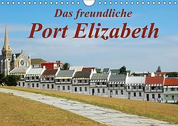 Cover: https://exlibris.azureedge.net/covers/9783/6659/7437/4/9783665974374xl.jpg