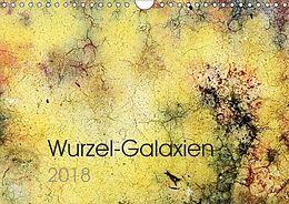 Cover: https://exlibris.azureedge.net/covers/9783/6659/7582/1/9783665975821xl.jpg