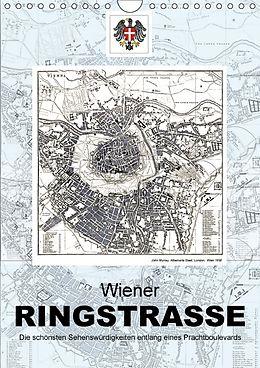 Cover: https://exlibris.azureedge.net/covers/9783/6659/7600/2/9783665976002xl.jpg