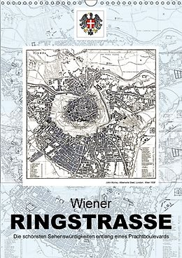 Cover: https://exlibris.azureedge.net/covers/9783/6659/7601/9/9783665976019xl.jpg