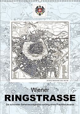 Cover: https://exlibris.azureedge.net/covers/9783/6659/7602/6/9783665976026xl.jpg