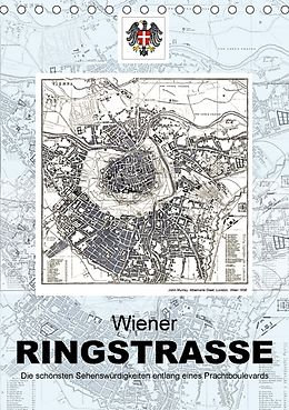 Cover: https://exlibris.azureedge.net/covers/9783/6659/7603/3/9783665976033xl.jpg
