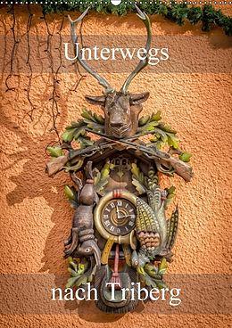 Cover: https://exlibris.azureedge.net/covers/9783/6659/8207/2/9783665982072xl.jpg