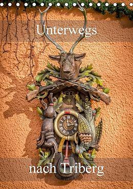 Cover: https://exlibris.azureedge.net/covers/9783/6659/8208/9/9783665982089xl.jpg