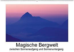 Cover: https://exlibris.azureedge.net/covers/9783/6659/8249/2/9783665982492xl.jpg