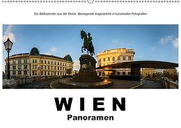 Cover: https://exlibris.azureedge.net/covers/9783/6659/8629/2/9783665986292xl.jpg
