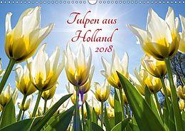 Cover: https://exlibris.azureedge.net/covers/9783/6659/8931/6/9783665989316xl.jpg
