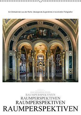 Cover: https://exlibris.azureedge.net/covers/9783/6659/9260/6/9783665992606xl.jpg