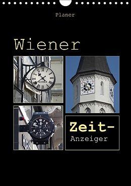 Cover: https://exlibris.azureedge.net/covers/9783/6659/9389/4/9783665993894xl.jpg