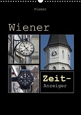 Cover: https://exlibris.azureedge.net/covers/9783/6659/9390/0/9783665993900xl.jpg