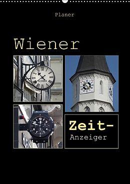 Cover: https://exlibris.azureedge.net/covers/9783/6659/9391/7/9783665993917xl.jpg
