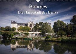 Cover: https://exlibris.azureedge.net/covers/9783/6659/9531/7/9783665995317xl.jpg