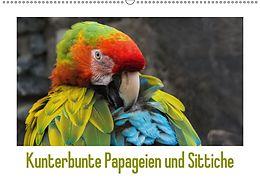 Cover: https://exlibris.azureedge.net/covers/9783/6659/9962/9/9783665999629xl.jpg