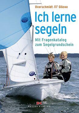 Cover: https://exlibris.azureedge.net/covers/9783/6671/0241/6/9783667102416xl.jpg