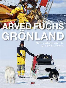 Cover: https://exlibris.azureedge.net/covers/9783/6671/0282/9/9783667102829xl.jpg
