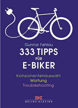 Cover: https://exlibris.azureedge.net/covers/9783/6671/0299/7/9783667102997xl.jpg