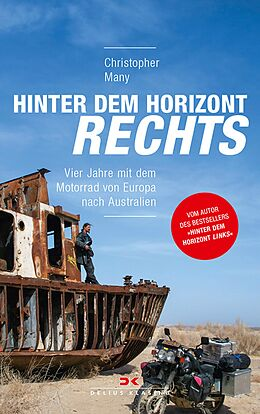 Cover: https://exlibris.azureedge.net/covers/9783/6671/0821/0/9783667108210xl.jpg