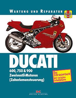 Cover: https://exlibris.azureedge.net/covers/9783/6671/0990/3/9783667109903xl.jpg