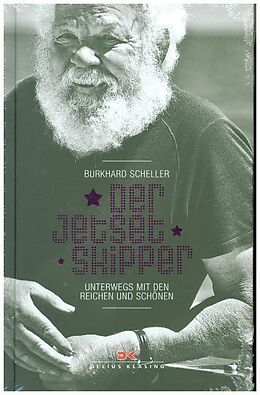 Cover: https://exlibris.azureedge.net/covers/9783/6671/1074/9/9783667110749xl.jpg