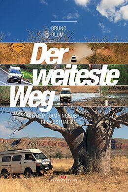 Cover: https://exlibris.azureedge.net/covers/9783/6671/1096/1/9783667110961xl.jpg