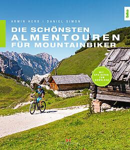 Cover: https://exlibris.azureedge.net/covers/9783/6671/1263/7/9783667112637xl.jpg
