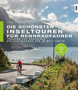 Cover: https://exlibris.azureedge.net/covers/9783/6671/1347/4/9783667113474xl.jpg